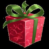 christmas-parcel-200